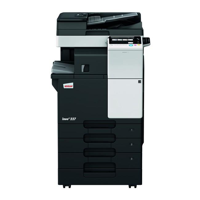 Serwis Naprawa drukarke kserokopiarek komputerów Częstochowa A33