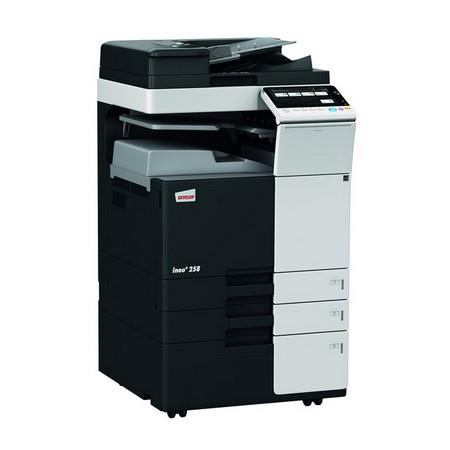 Serwis Naprawa drukarek kserokopiarek komputerów Częstochowa A33