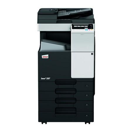 Serwis Naprawa drukarek kserokopiarek komputerów Częstochowa