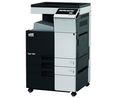 Serwis Naprawa drukarke kserokopiarek komputerów Częstochowa