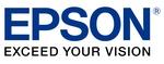 Urządzenie wielofunkcyjne Epson WorkForce Pro MFP WF-6590 DWF, kolorowe, A4, fax, WLAN, (C11CD49301)