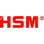 Niszczarki HSM