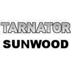 Niszczarki Tarnator