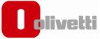 Kserokopiarka Olivetti D-COPIA 4023MF, A4, drukarka, skaner TWAIN, dupleks, automatyczny podajnik dokumentów, toner startowy