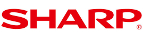 Kserokopiarka monochromatyczna Sharp AR-6020D pokrywa, duplex, skaner kolorowy, drukowanie GDI, toner startowy na 4 000 stron.
