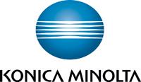 Konica Minolta urządzenie biurowe